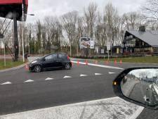 Zwolle sluit drie fastfoodzaken: 'Ze hielden zich niet aan de regels'
