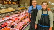 Geen vergunning voor vijf woningen na sloop van supermarkt Noma