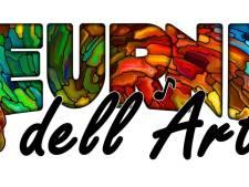 Peelpodium Deurne blaast voorstelling af