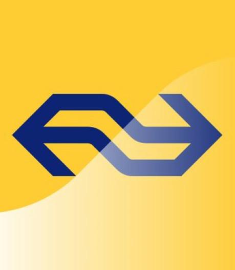 Tot begin van de avond geen treinen van Ede-Wageningen naar Utrecht