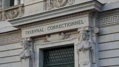 """Frans gerecht opent onderzoek naar """"erbarmelijke omstandigheden"""" waarin lichamen geschonken aan de wetenschap werden bewaard"""