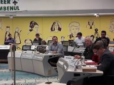 Marcouch: laat Arnhemse politiek via video vergaderen