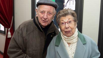 """Na verwarrende afscheidsscène stellen 'Familie'-makers kijkers gerust: """"De Bomma blijft!"""""""