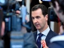 Une élue américaine à Damas pour rencontrer Assad