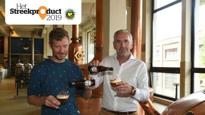 """Spéciale Belge van Brouwerij Palm: """"De slogan 'Waar Brabant trots op is', is nog altijd van toepassing"""""""