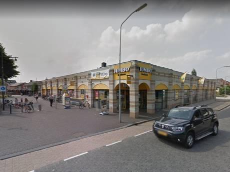 Jumbo en Lidl willen uitbreiding in Duiven afdwingen, gemeente weigert