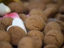 Online feestje voor kinderen in Maren-Kessel: bingo spelen met Sinterklaas