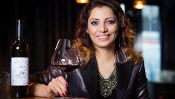 Wijnen voor wie het liever wat exclusiever maar daarom niet duurder wil