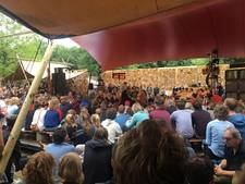 Pianist Joep Beving: Het publiek hier is zó liefdevol