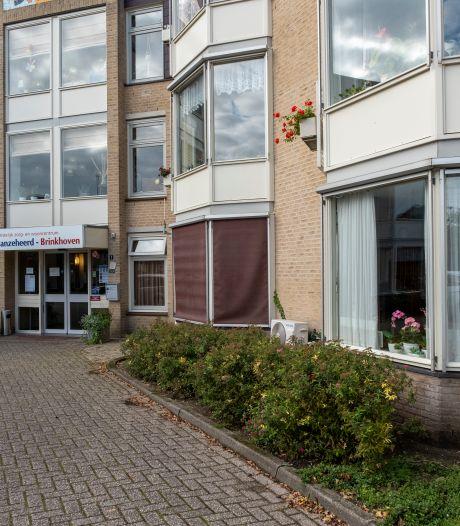 Tubbergse journalist vrijgesproken van binnendringen verzorgingshuis
