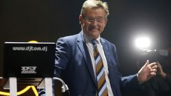 """""""Absolute limiet bereikt voor belasting op kapitaal"""", vindt Van Overtveldt na invoering effectentaks"""