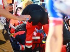 Poolse arts: 'Verwondingen van Jakobsen levensbedreigend'
