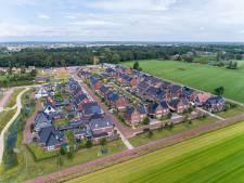 Basisschool in Rijssense nieuwbouwwijk Het Opbroek is mogelijk, maar wanneer?