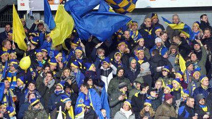 """Opluchting bij supporters Waasland-Beveren: """"Maar we beginnen wel gehandicapt aan nieuwe seizoen"""""""