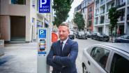 """Storm van kritiek op duurder parkeren in Kortrijk: """"Dit is poging om verliezen van Parko toe te dekken"""""""