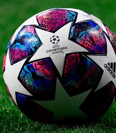 UEFA verbiedt duel in voorronde CL door coronabesmettingen