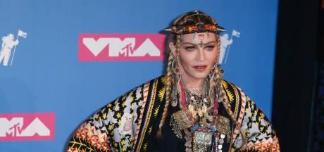Madonna annule son concert 45 minutes avant de monter sur scène, ses fans inquiets