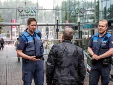 Zoetermeerse handhavers gewond geraakt: 'Wij accepteren geen geweld'