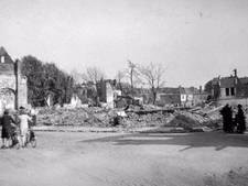 Plan om bombardementen in Doetinchem in maart te herdenken