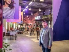 Groeiend Sioux stimuleert creativiteit op eigen campus in Eindhoven