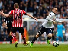 Janssen onzeker voor duel met Burnley