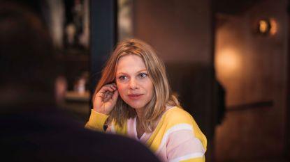 """De favoriete plekjes in Sint-Truiden van Elke Vanelderen: """"Ik kom steeds naar Sint-Truiden om mijn blonde lokken te laten knippen... én mijn hart eens te luchten met mijn kapper"""""""