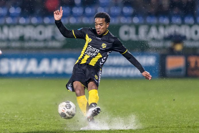 Urby Emanuelson.