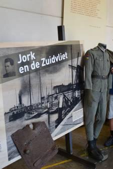Vijf aangrijpende verhalen over het laatste oorlogsjaar op Schouwen-Duiveland
