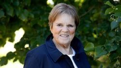 """Margriet Hermans rouwt om de dood van haar broer: """"Zonder de coronacrisis was Jan er misschien nog geweest"""""""