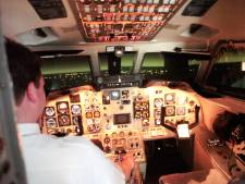 Lelystadse luchtvaartmaatschappij gaat vliegen vanaf Groningen