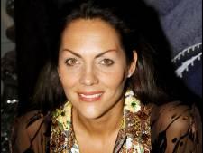 Hermine de Clermont-Tonnerre, personnalité du gotha et de la jet-set, meurt tragiquement à 54 ans