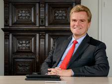 'Zeer substantiële kostenbesparing' door nieuwe aanbesteding gemeentenieuws Borne
