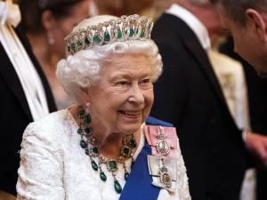 Le montant exorbitant dépensé par la reine Elizabeth II pour ses cadeaux de Noël