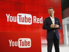 Regels en wetten nodig op YouTube