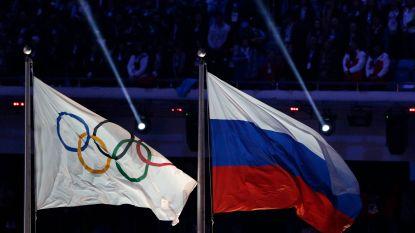 """WADA: """"Rusland leeft antidopingreglement niet na"""""""