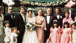 Maffia-echtgenote van Marlon Brando is niet meer
