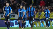 VIDEO. Een stunt van formaat: zwak Club Brugge gaat na rood Poulain én knullige owngoal Decarli ten onder op de Freethiel