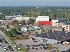 Amersfoort casht liefst 21 miljoen aan EU-subsidie voor innovatie