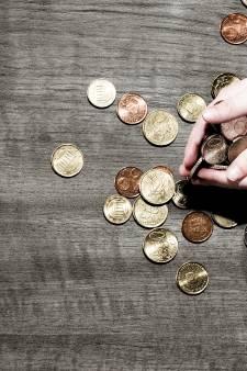 Werkstraf voor 'buddy' uit Zevenaar die 25.000 euro steelt van gehandicapte man