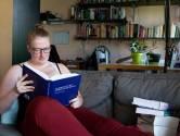 Studiekeuze: 'Met wilskracht kom je een heel eind'