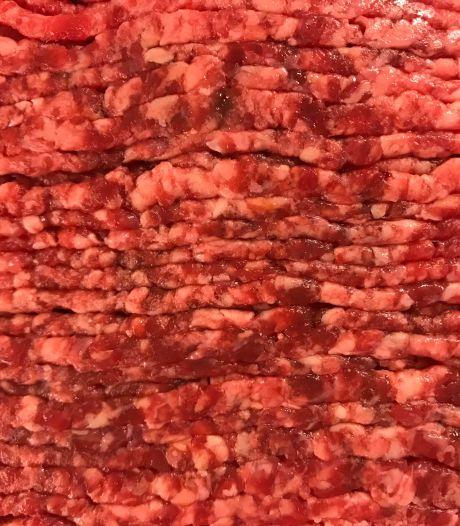 Zaak over verkoop van goedkoop maar omstreden vlees eindelijk voor de rechter