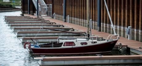 Wie gaat deze gloednieuwe jachthaven in Zutphen beheren?