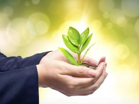 Veel animo biodiverse subsidies