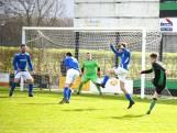 Overzicht   Erwin Broeders maakt er 4 voor Oosterhout, hoofdrol voor keeper Buijks bij RFC