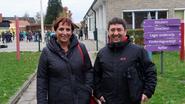 Twee onderwijsnetten plannen samen nieuwe school