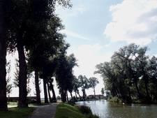 Vlaanderen geeft Damse Vaart beschermde status