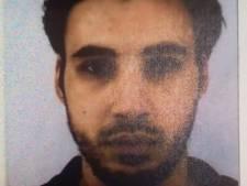 Vader dader Straatsburg: Mijn zoon was aanhanger IS