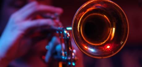 """Le festival """"Ça jazz à Huy"""" passe en mode 2.0 pour sa 38e édition"""