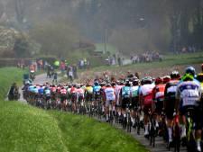 Ronde van Wallonië op zoek naar andere finishplaats eerste rit