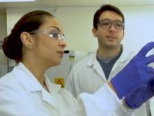 Un nouveau test sanguin détecte la COVID-19 en 20 minutes